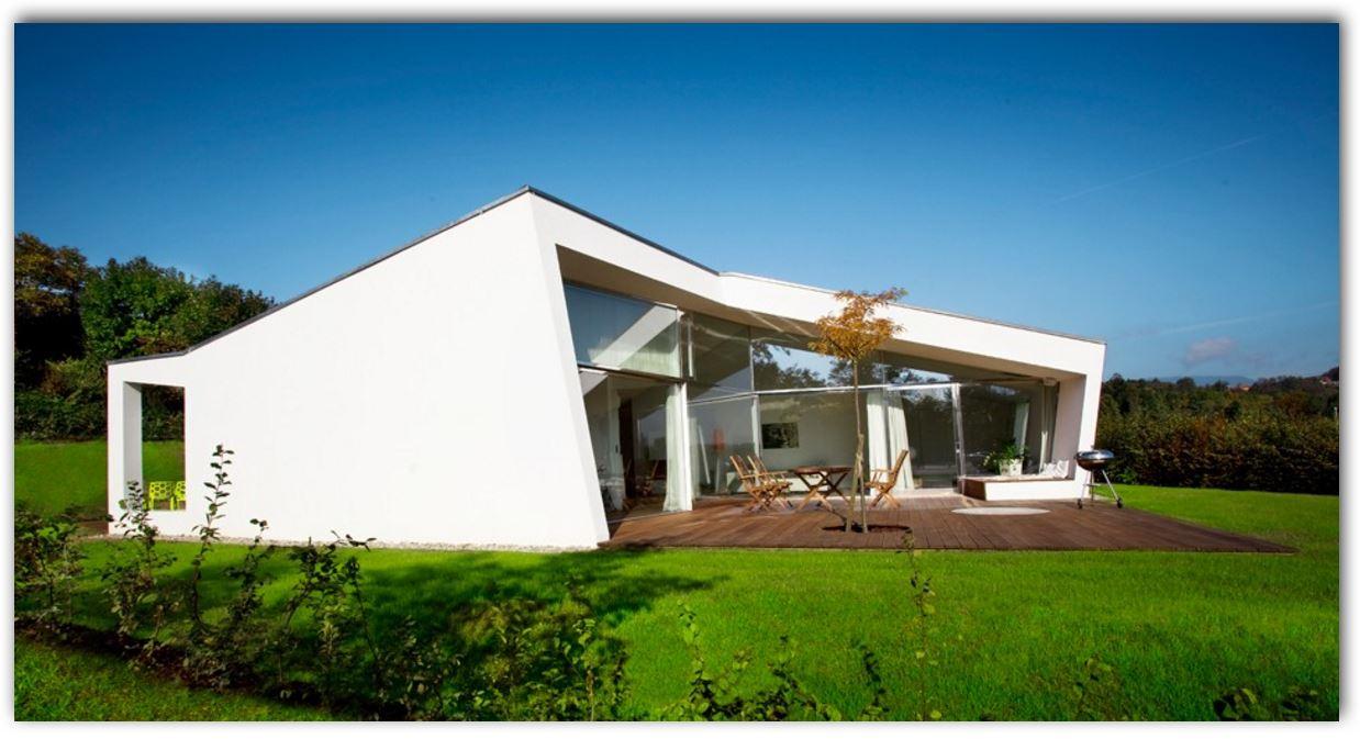 fachadas-de-casas-minimalistas-forma-irregular