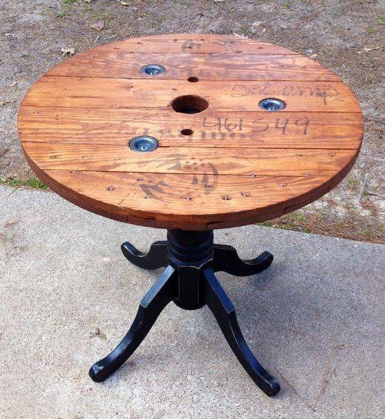 mesas-recicladas-originales-vintage