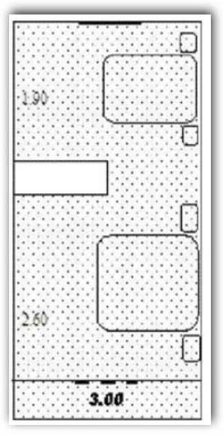 planos-de-cabanas-alpinas-piso-superior