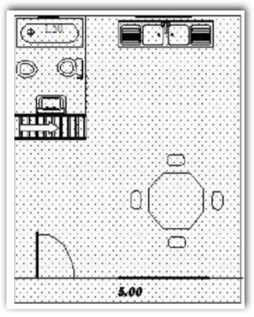 planos-de-cabanas-alpinas