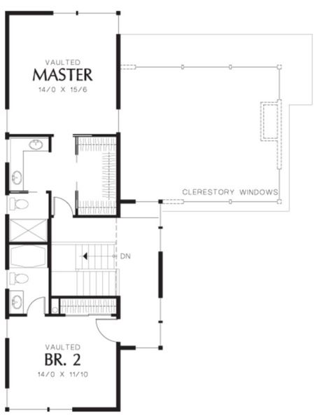 planos-de-casas-con-espacios-abiertos