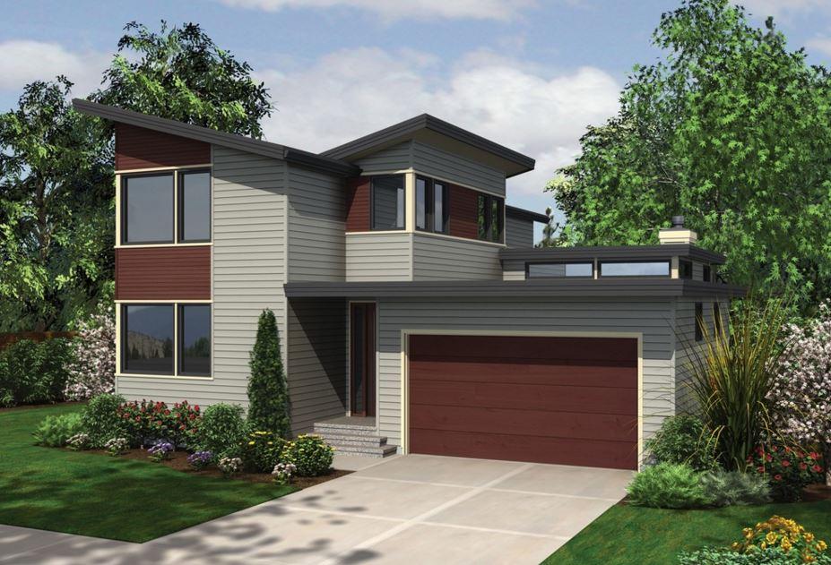 planos-de-casas-concepto-abierto