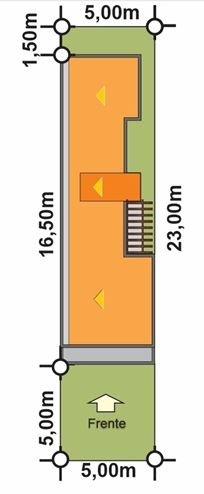 planos-de-casas-de-5-metros-de-ancho