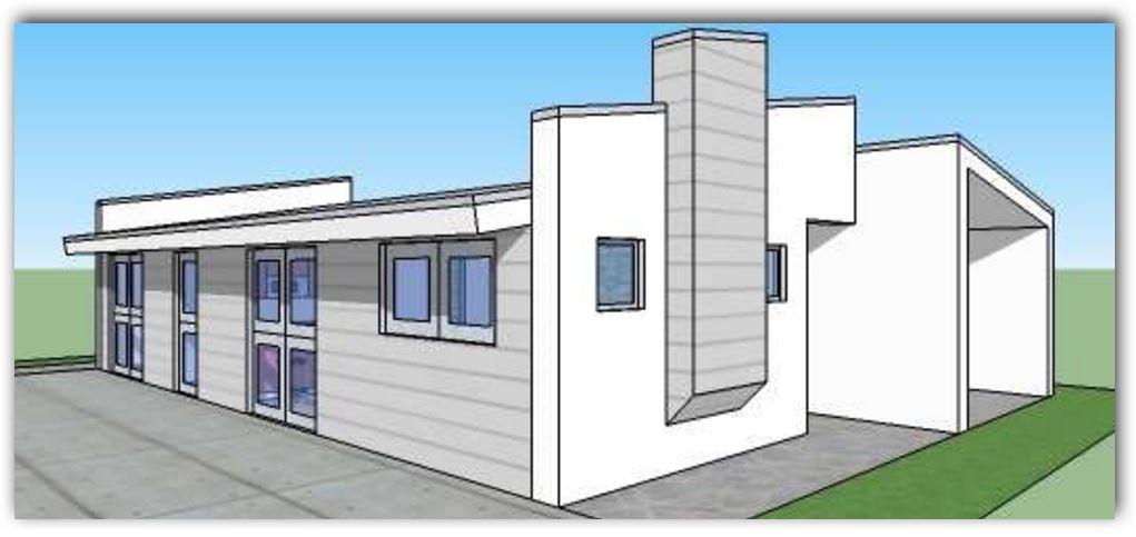 fachada-de-casa-de-3-dormitorios