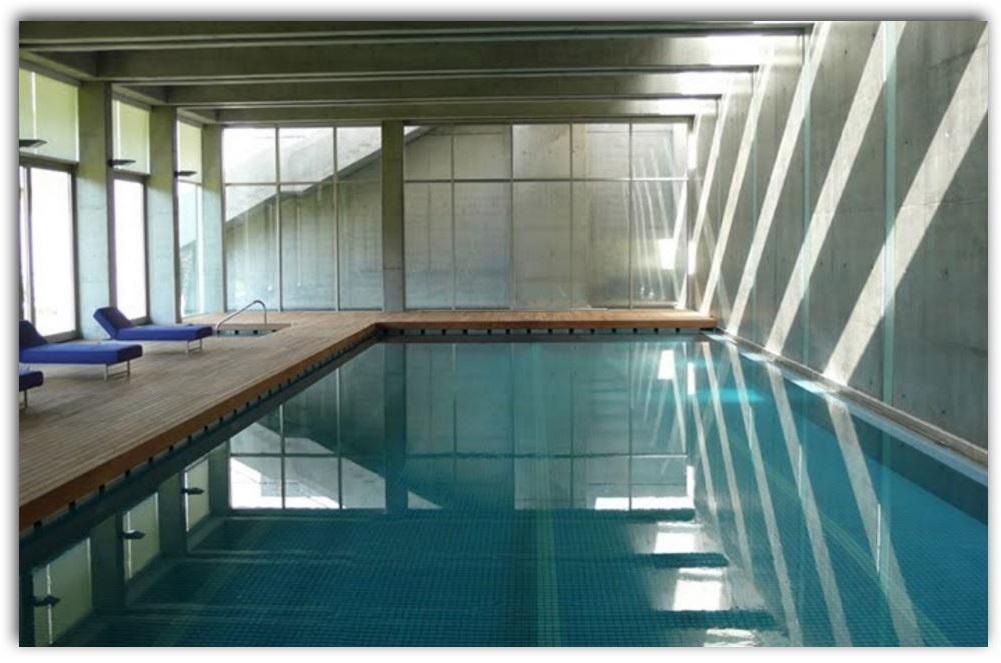 piscina-con-techo