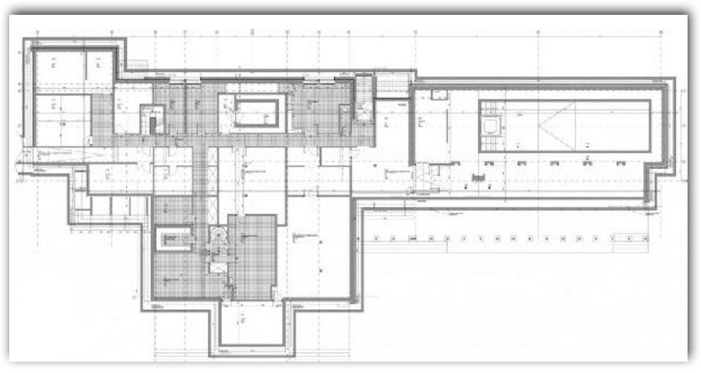 1800-metros-cuadrados