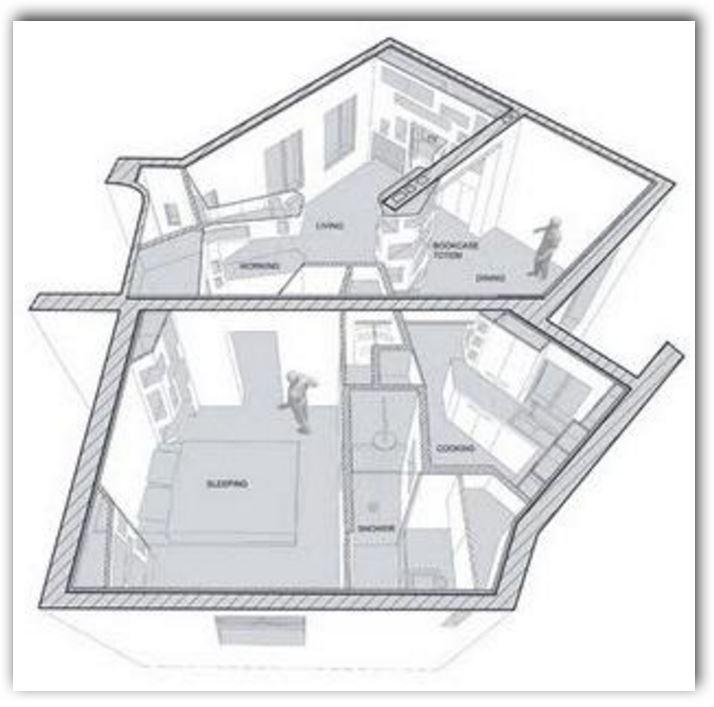 casa-de-60-metros-en-3d