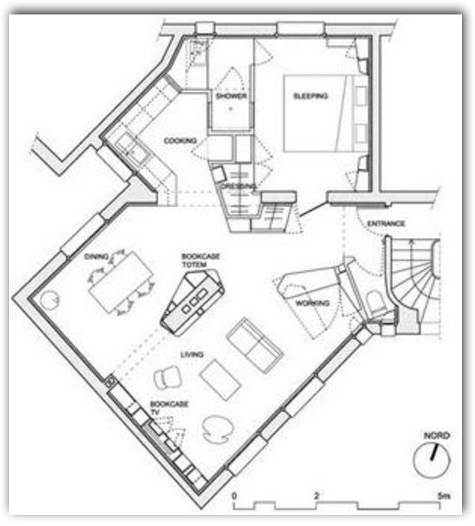 casa-de-60-metros