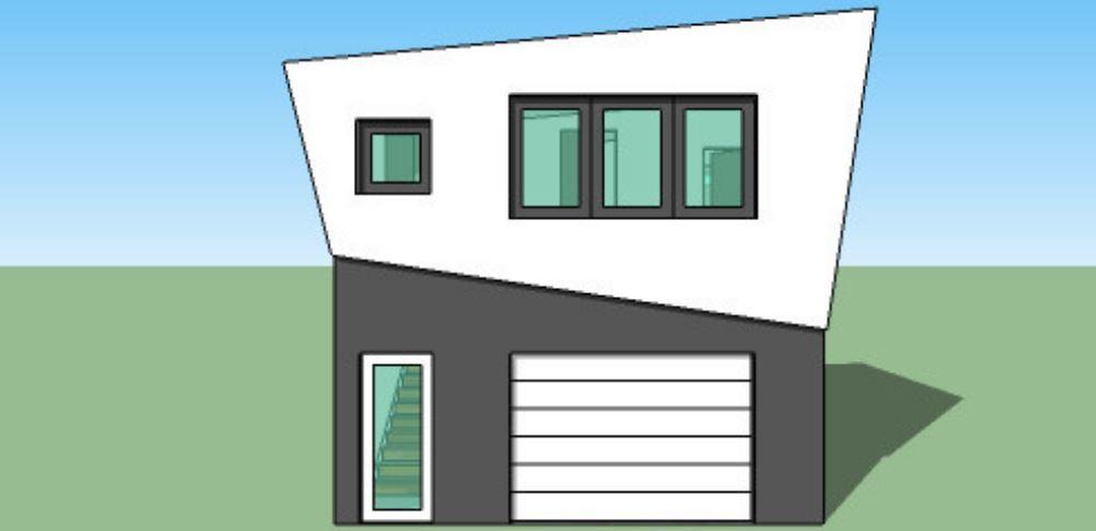 casa-de-dos-pisos-y-un-dormitorio