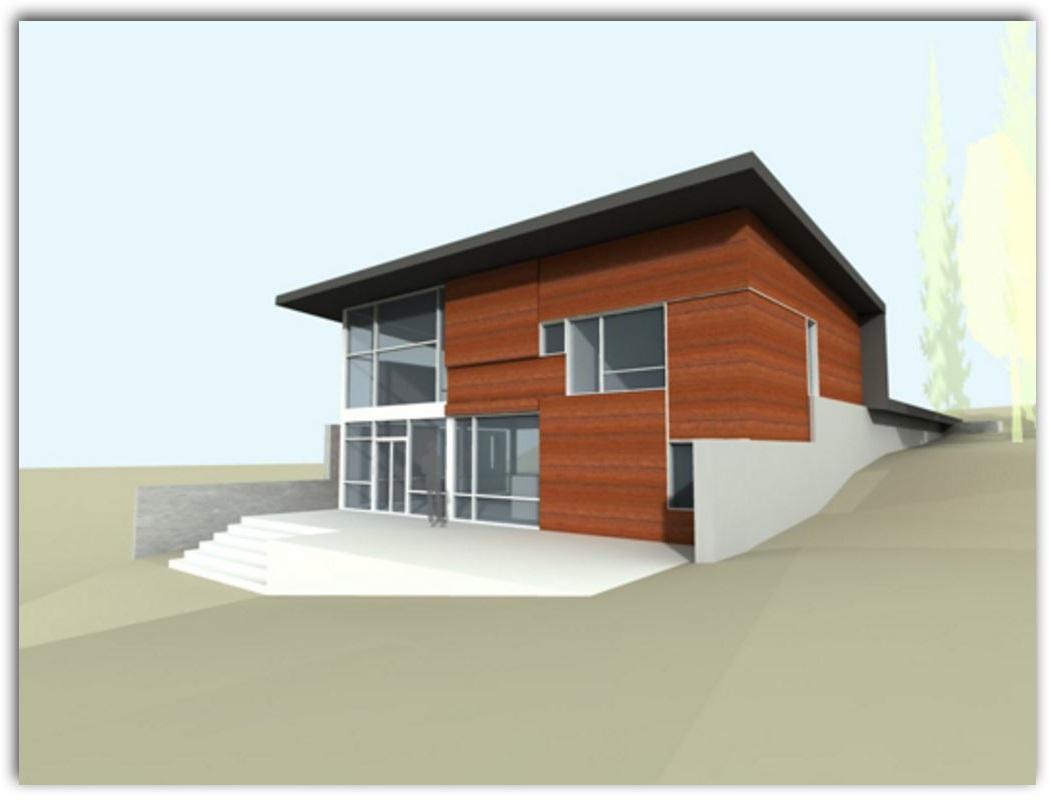 casa-moderna-con-2-pisos-y-3-banos