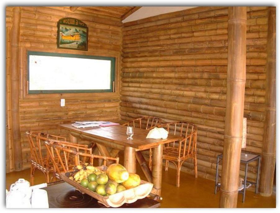 casas-de-bambu-interior