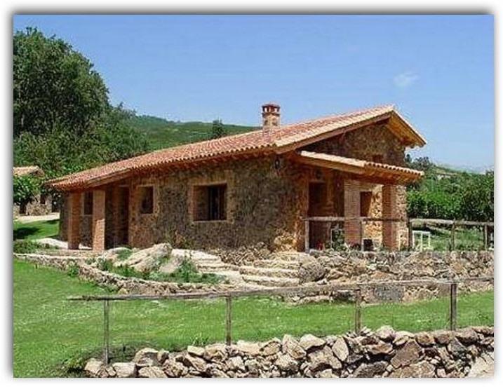 casas-de-piedra