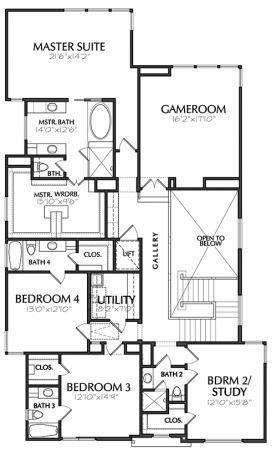 casas-minimalistas-de-dos-plantas