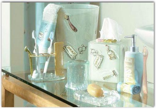 elementos-para-decorar-el-bano-2