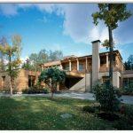 La casa más grande – 1800 metros cuadrados
