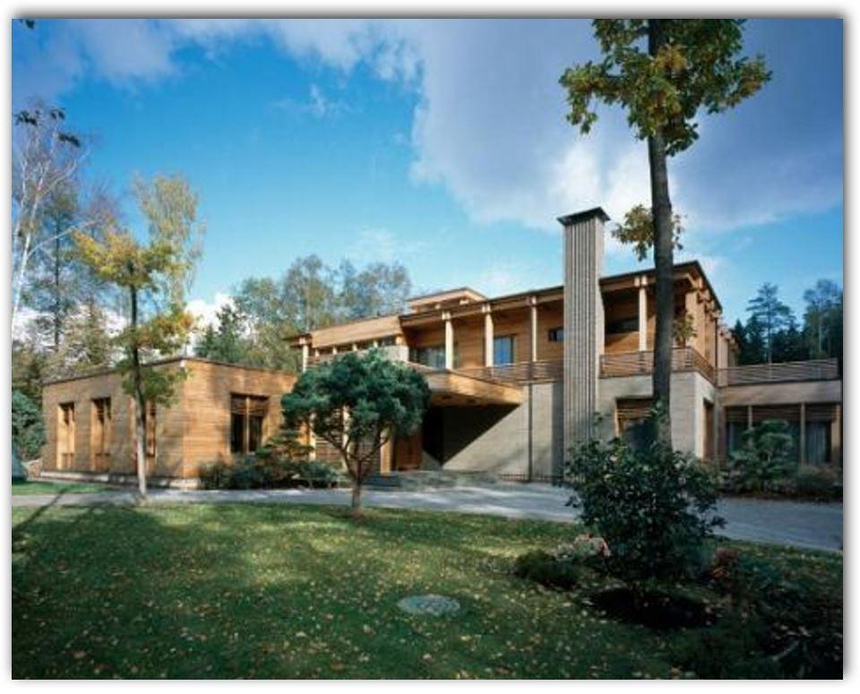 la-casa-mas-grande-1800-metros-cuadrados