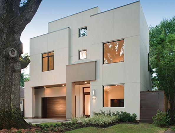 modelos-de-casas-minimalistas-de-dos-plantas