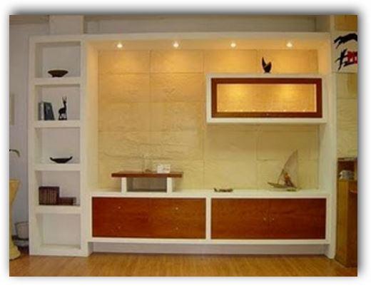 muebles-realizados-con-placas-de-yeso