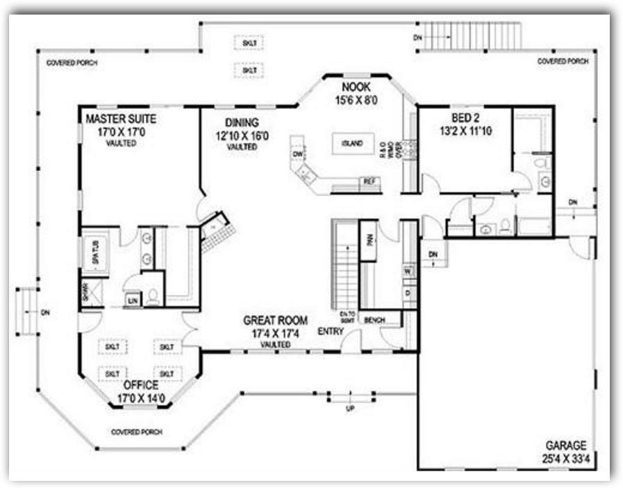 plano-de-casa-de-500-metros-cuadrados