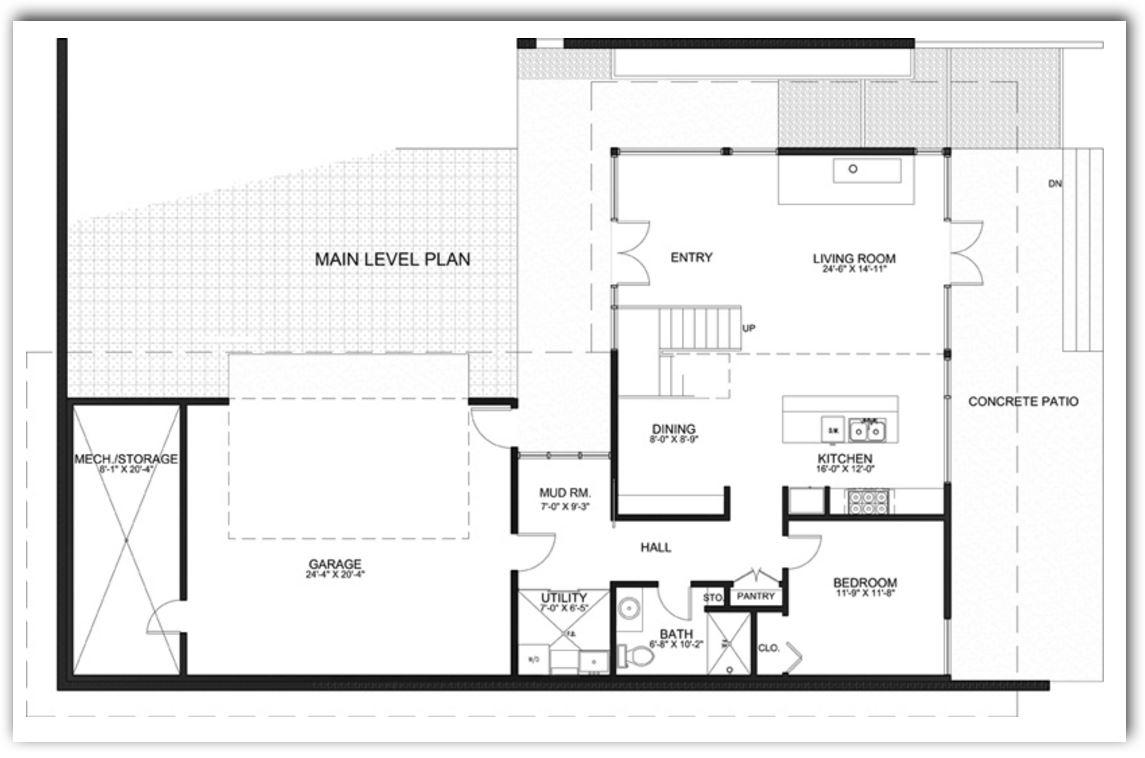 plano-de-casa-moderna-con-2-pisos-y-3-banos