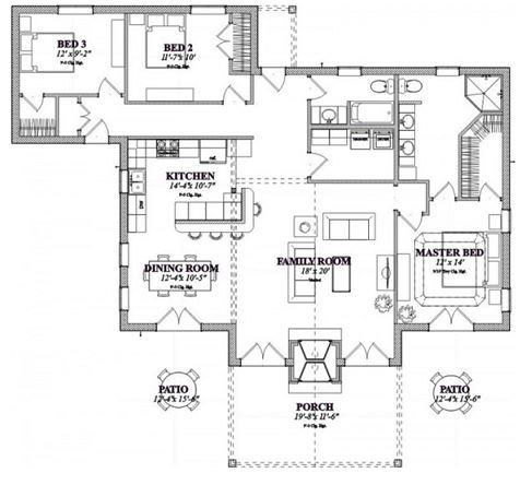 planos-de-casas-con-techo-de-chapa