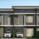 Planos de duplex pareados