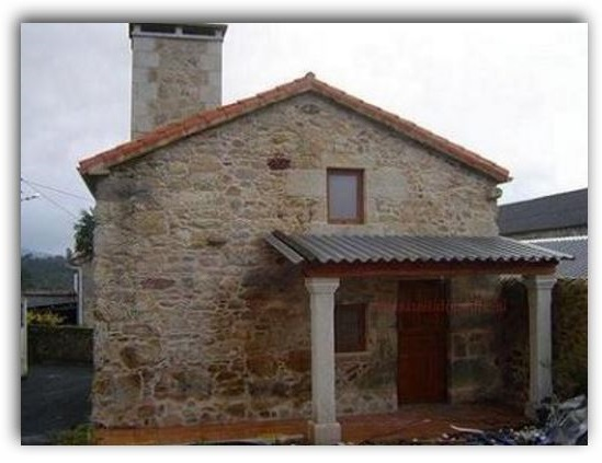 casa-de-piedra-techo-a-2-aguas