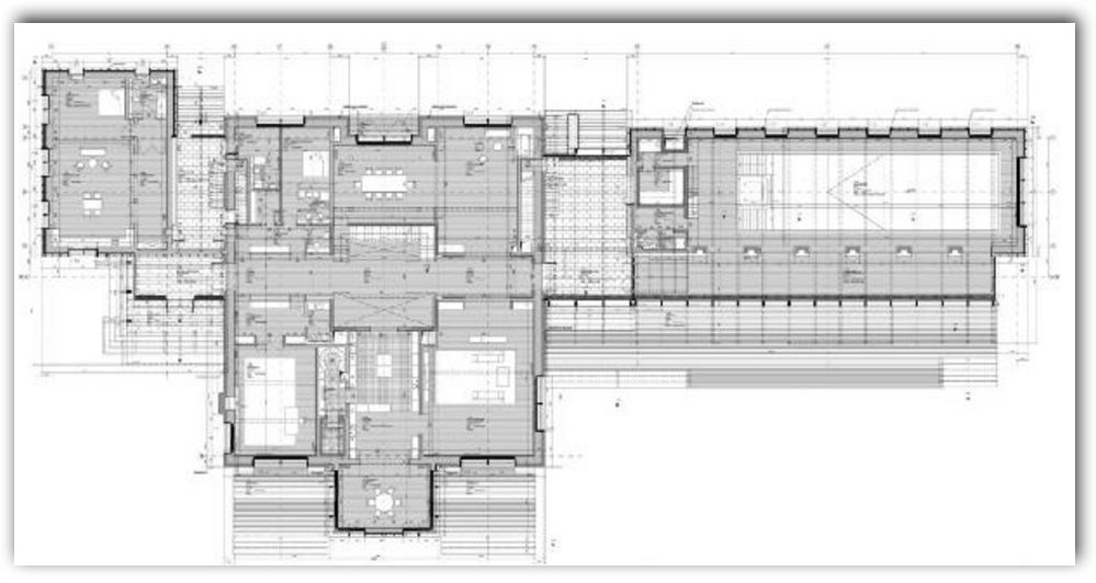 casa-grande-con-1800-metros-cuadrados