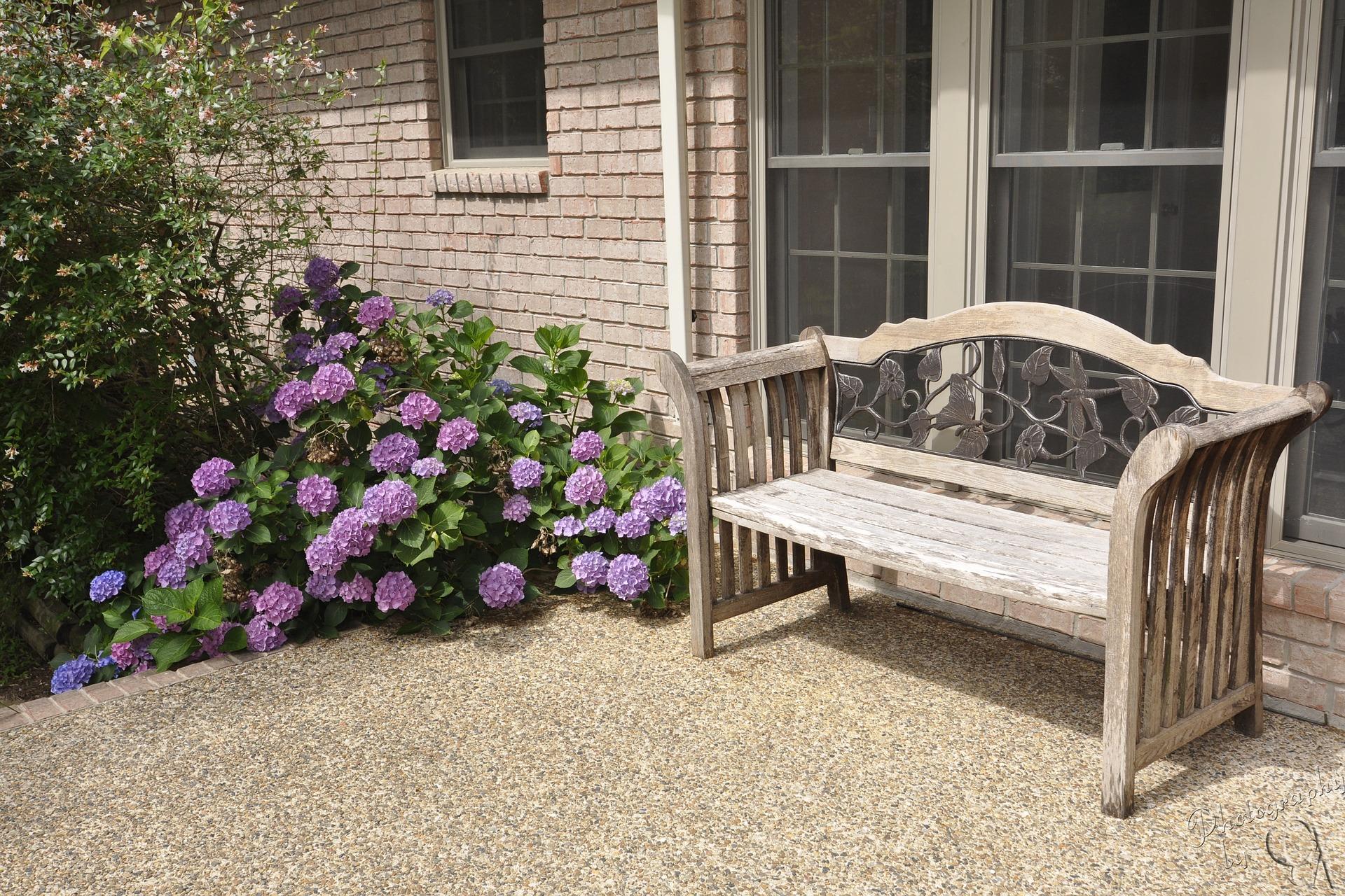 como-arreglar-un-patio-pequeno-crear-un-jardin