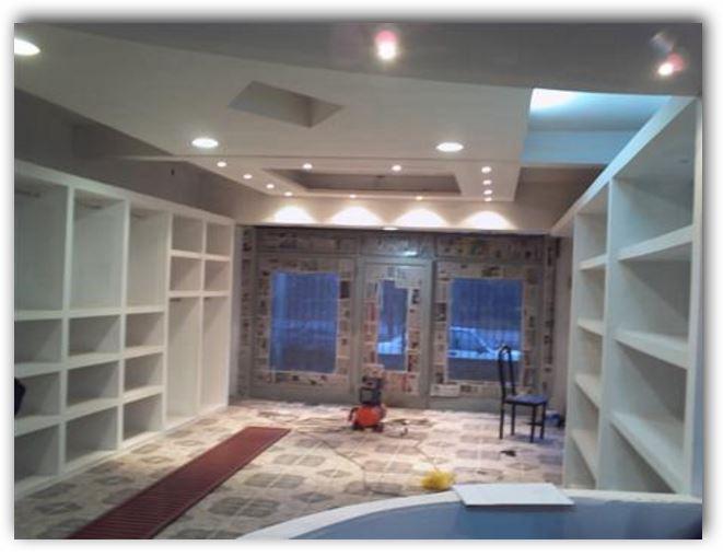 construccion-en-seco-muebles