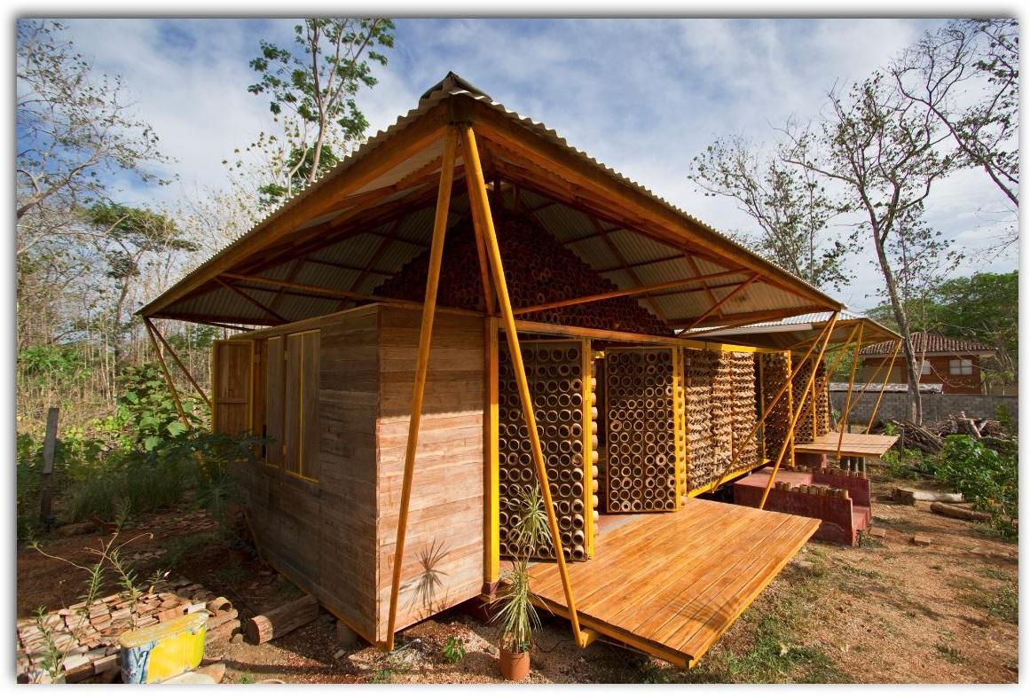 fotos-de-casas-de-bambu