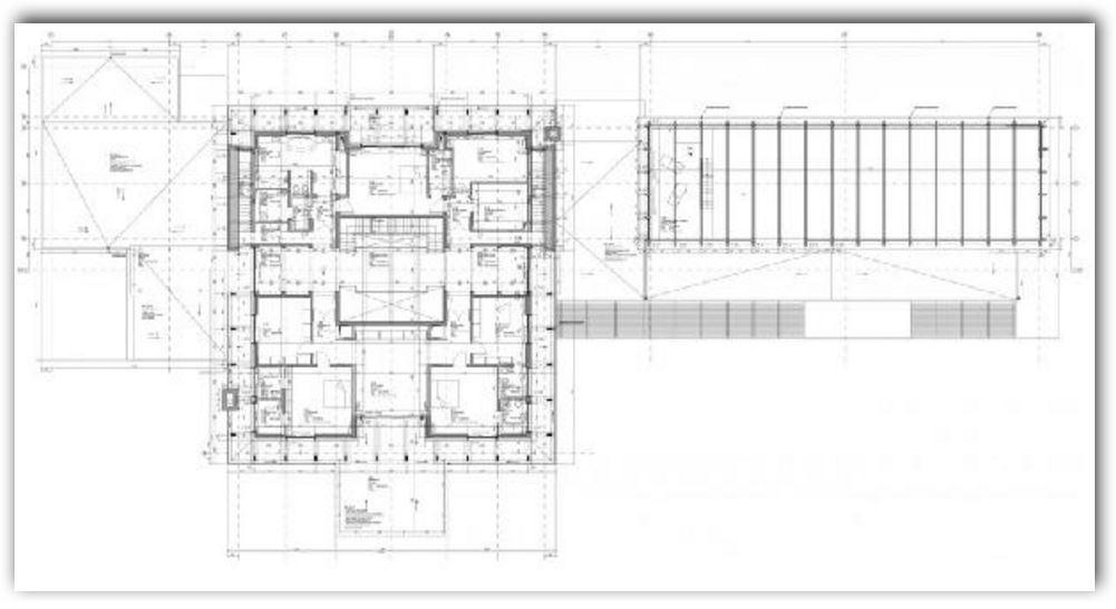 plano-de-casa-mas-grande-1800-metros-cuadrados