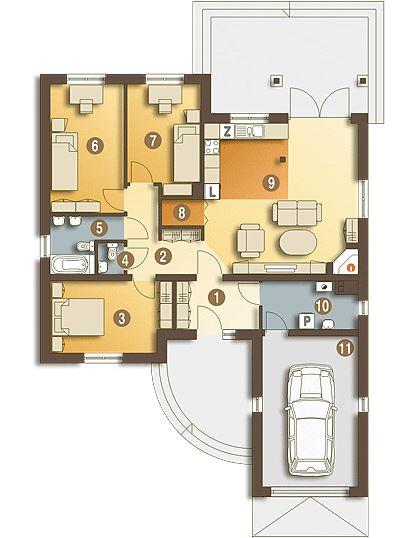 casas-de-110-m2