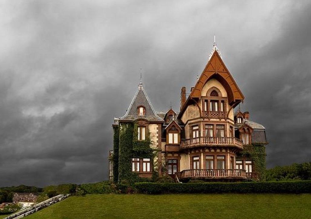fotos-de-casas-victorianas