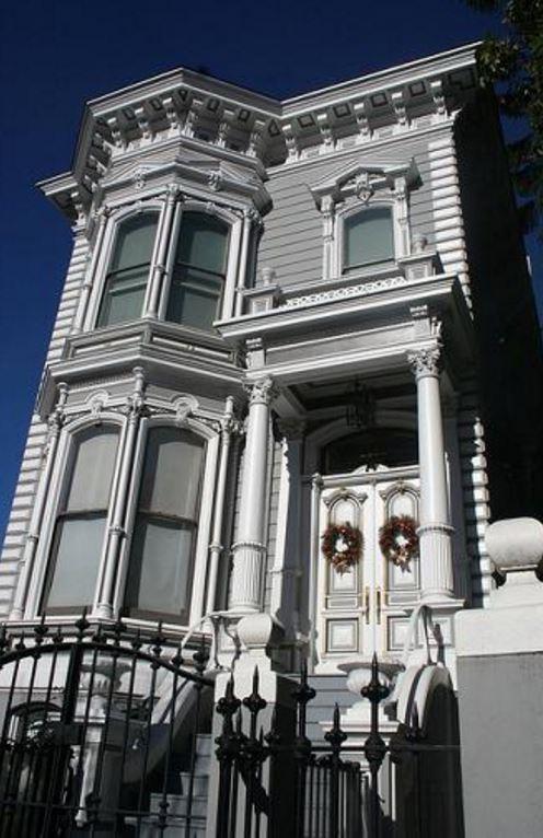 casa-victoriana-inglesa