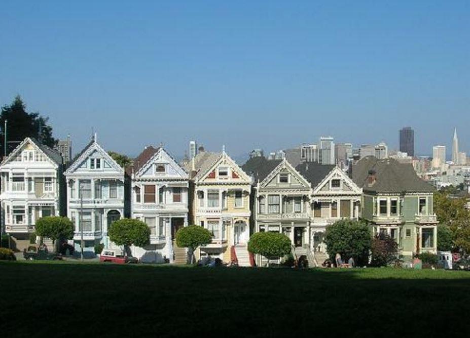 ver-casas-victorianas