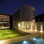 Casa de 330 metros cuadrados con fotos del interior