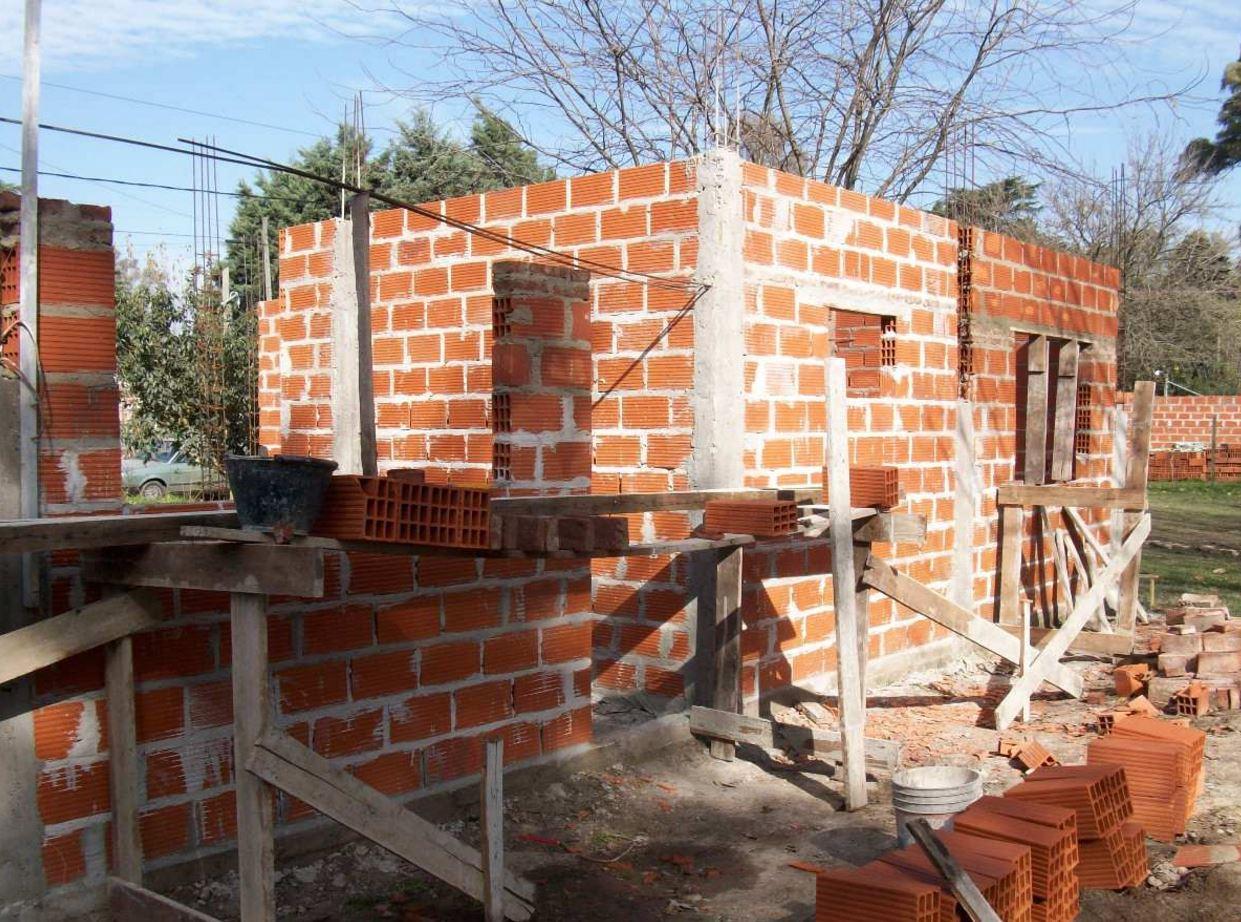 Planos y casas planos de casas plantas arquitect nicas for Procrear construccion