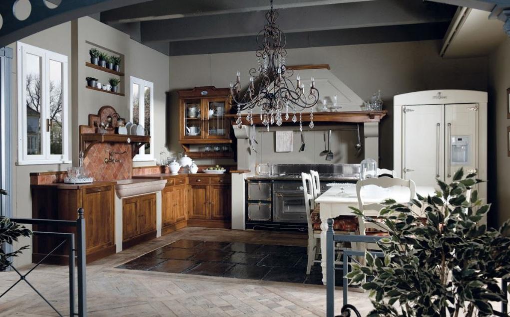 Las cocinas mas bonitas beautiful quiero una cocina for Quiero ver cocinas