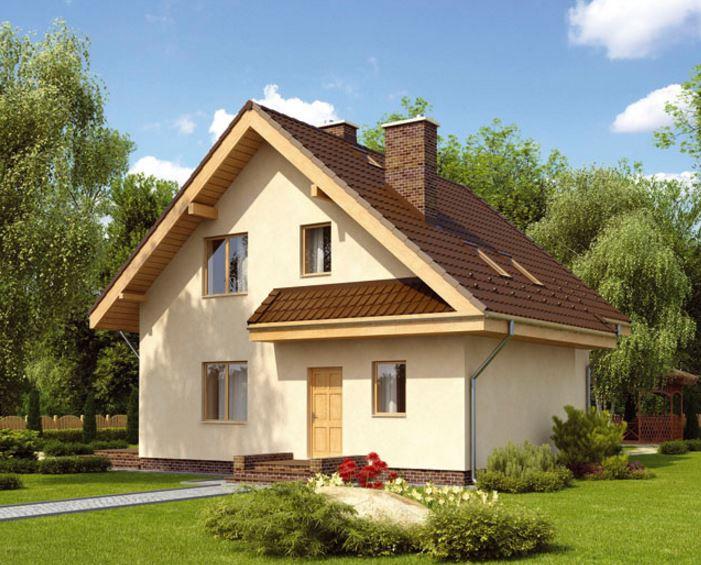 estos modelos de casas de cuatro en dos plantas es la cantidad de baos ambos diseos contarn con un bao completo en la planta baja y
