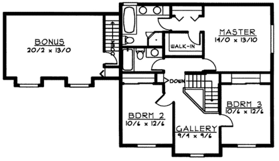 Cuanto cuesta una casa de 170 metros cuadrados - Cuanto cuesta pintar un piso de 60 metros cuadrados ...