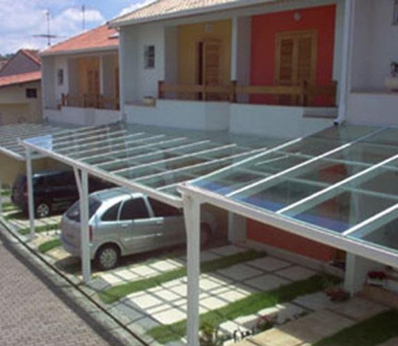 Planos y casas planos de casas plantas arquitect nicas for Techos planos modernos