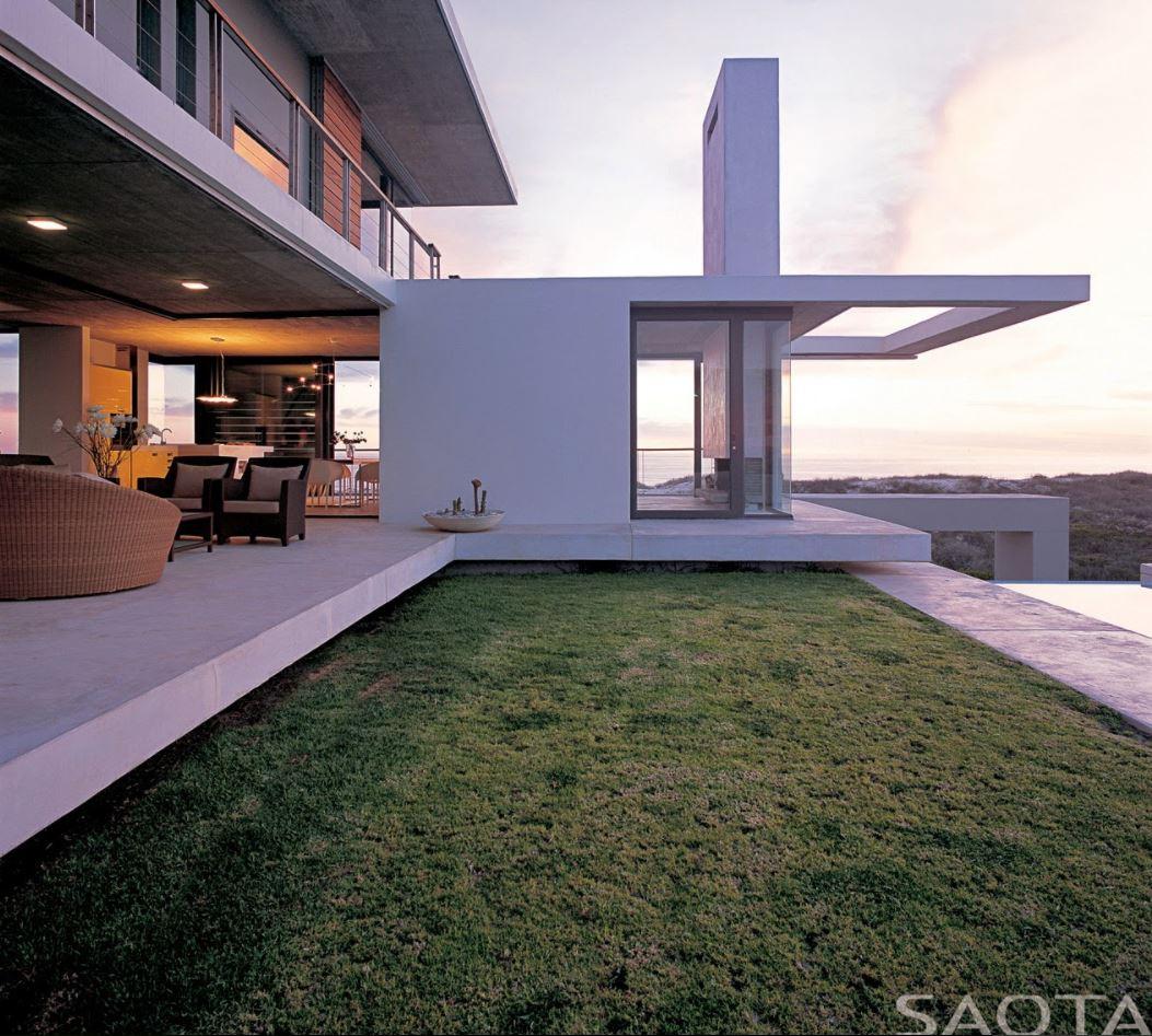 Planos y casas planos de casas plantas arquitect nicas for Escaleras para casas de 2 pisos