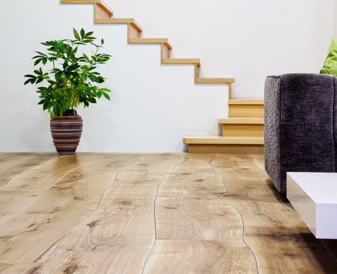 Restaurar pisos de madera antiguos for Pisos de bar madera