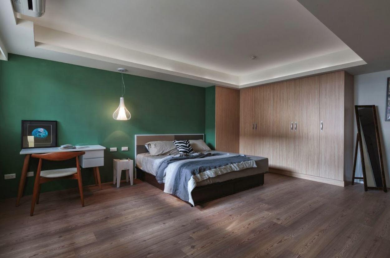 Planos y casas planos de casas plantas arquitect nicas for Imagenes de casas bonitas por dentro