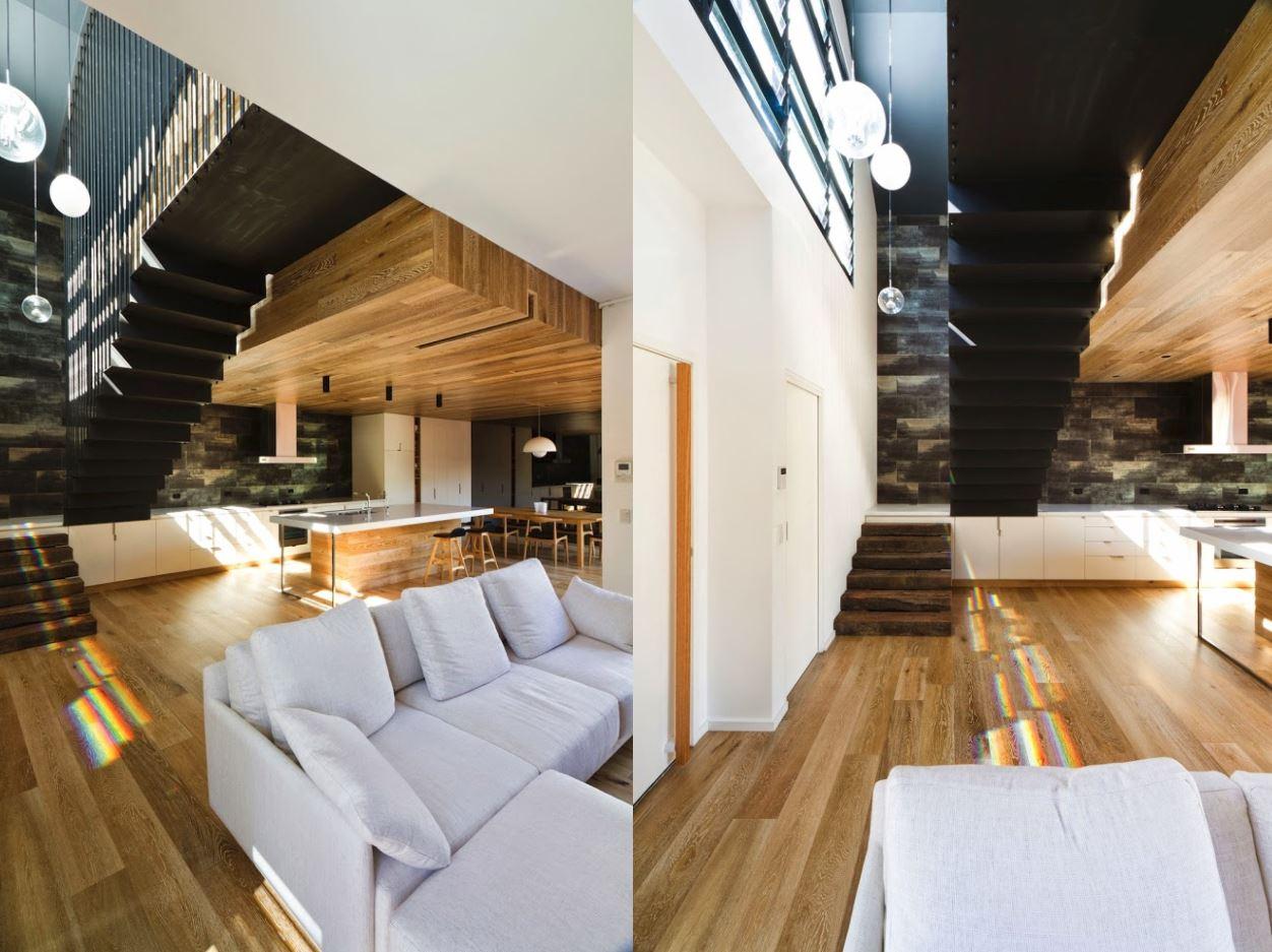 Cuanto cuesta una casa de madera dise os arquitect nicos for Cuanto sale hacer una pileta de cemento