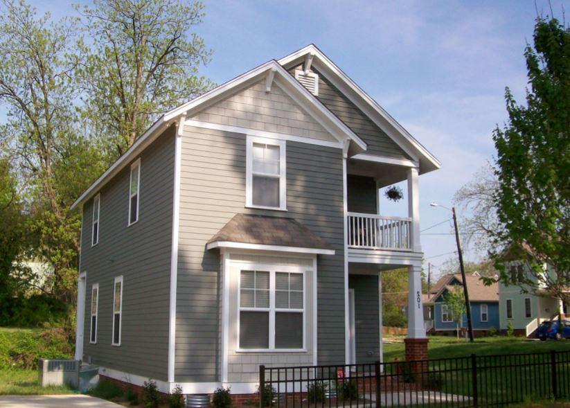 Planos y casas planos de casas plantas arquitect nicas for Planos de casas de 10 metros de frente