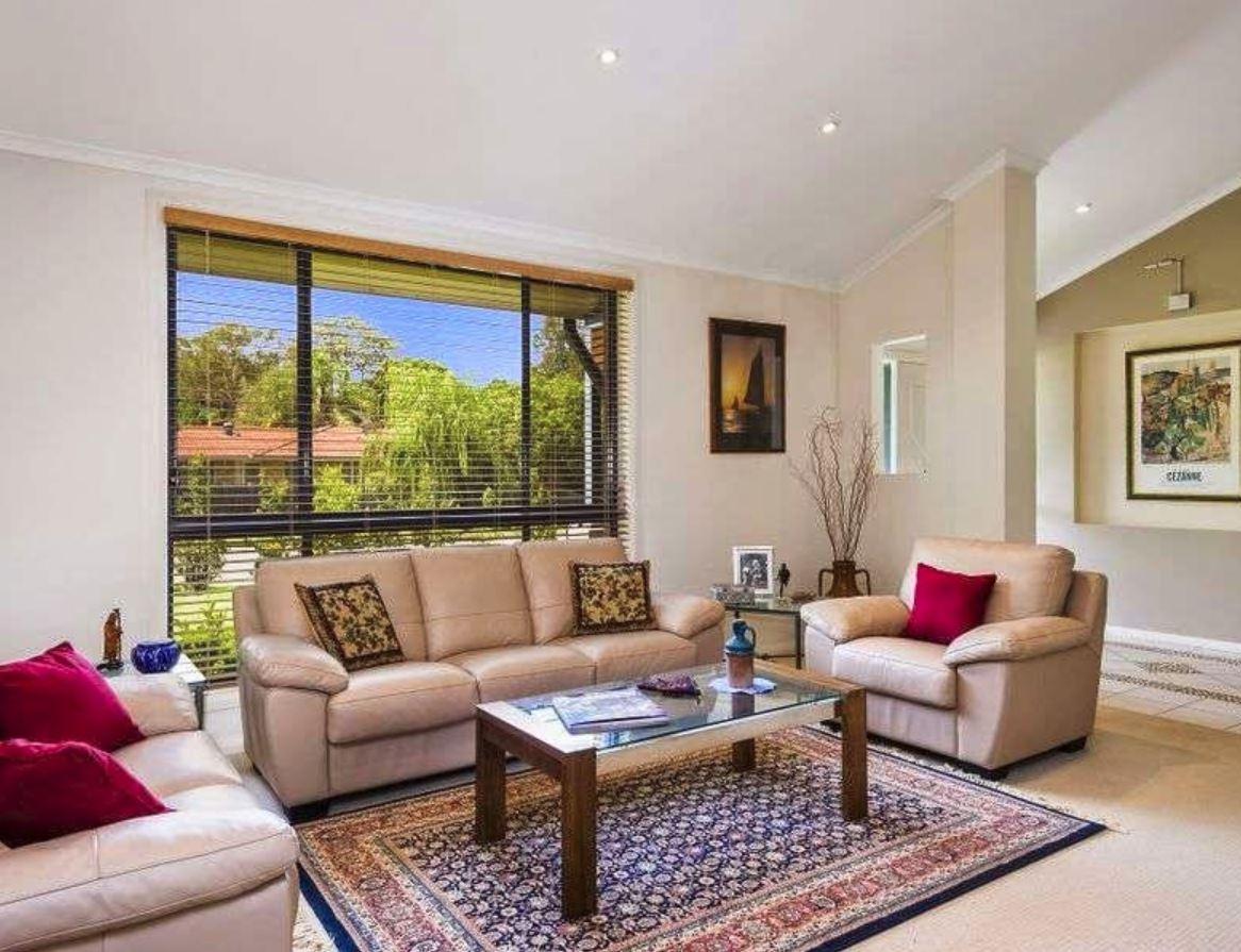 Planos y casas planos de casas plantas arquitect nicas for Planos de casas sencillas