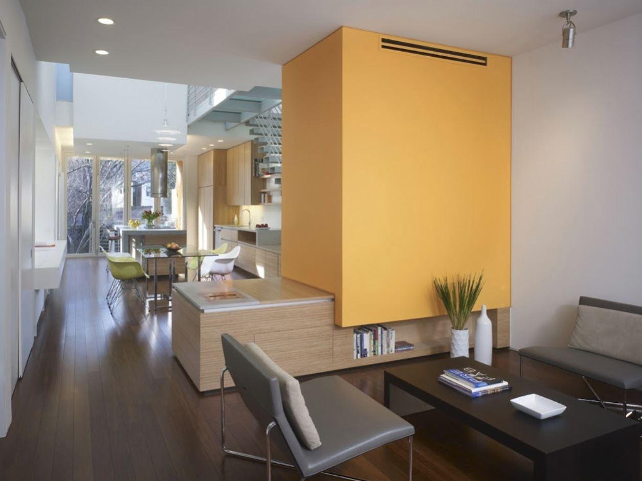 Planos y casas planos de casas plantas arquitect nicas for Departamentos minimalistas fachadas