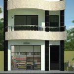 Planos de casas con local